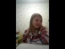 Доменика Швабо - Live