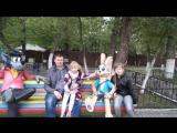 Фильм про папу на конкурс в детский сад