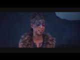Клип на песню Catharsis Воин Света