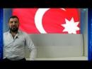 Прямой эфир с психологом Лимунет Эмрахлы с журналистом Фуадом Аббасовым limunet/