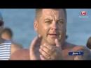 Semya-Mudrenovyh-Hata-na-tata-Sezon-5-Vypusk-6-ot-031016-360p