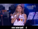 THE_VOICE_KIDS_RUSSIA-Golos_deti._