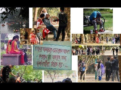 দেখুন সত্যিকার চিত্র ! ঢাকার বিনোদন কেন্দ2509