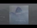 Misho-LiLith - menq [audio] -- Միշո-LiLith - մենք [աուդիո]