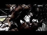 UFC Music Video