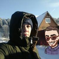 Аватар Sasha Krasilnikov