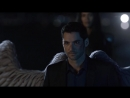 Lucifer All Wings Scenes Compilation