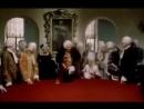 Копия видео Ломоносов об истории Руси Отрывок из фильма