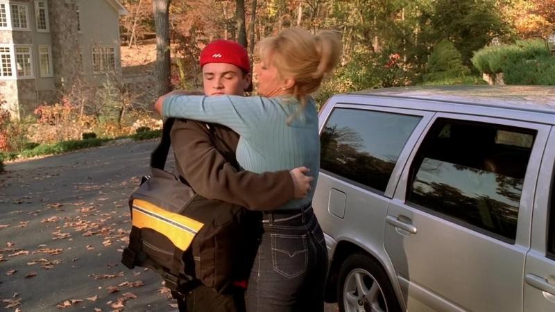 (S03E07)_10 Тони гандон. Кармела злится.