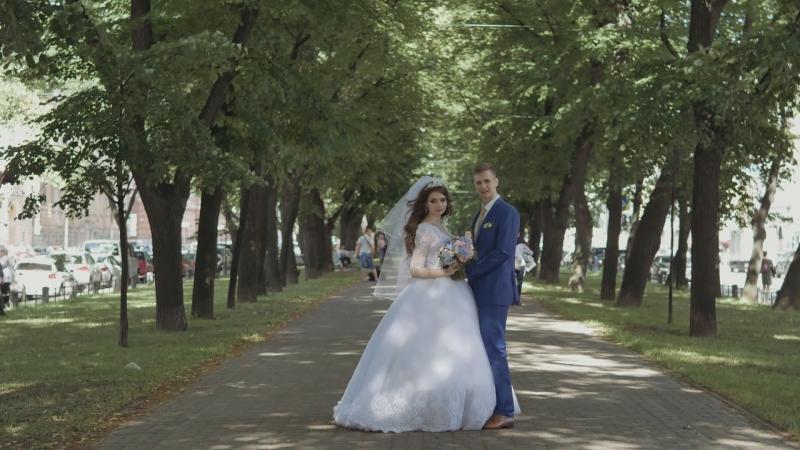 Клип Ксения и Василий.avi