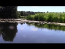 Три реки (Суворощь, Клязьма, Ока)