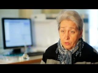 «Energy Diet Еда для жизни», фильм, NL International.mp4