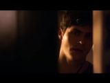 Третий трейлер 3 сезон Сумеречные охотники | Trailer season 3 Shadowhunters