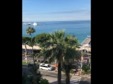 Martinez Cannes