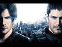 GMV Batle Cry - Imagine Dragons (Resident Evil)