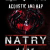 ■■■■■■   NATRY   ■■■■■■