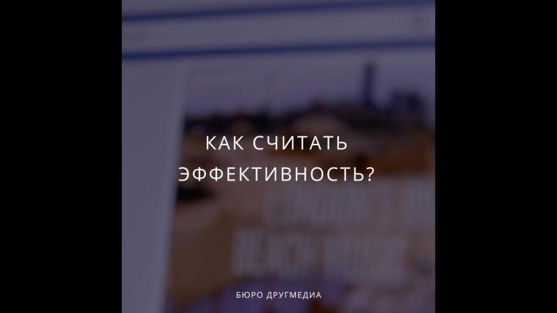 МК Дениса Супрунова
