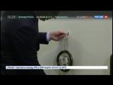 Антон Силуанов_ Действующие лица с Наилей Аскер-заде - Россия 24