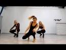 High Heels by Maksakova