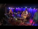 Sasha Magerova &amp Dani Yard Quartet  A.S.A.P (live)