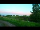 P616053816.06.18г. на даче у Людмилы Григорьевны, окрестности вечером