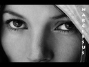 Kate Moss - The Four Dreams of Miss X - Narcissus