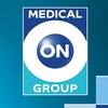 Medical On Group   Медикал Он Груп   Отзывы