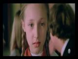 Владимир Минеев-Белая ворона (саундтрек к фильму Чучело)