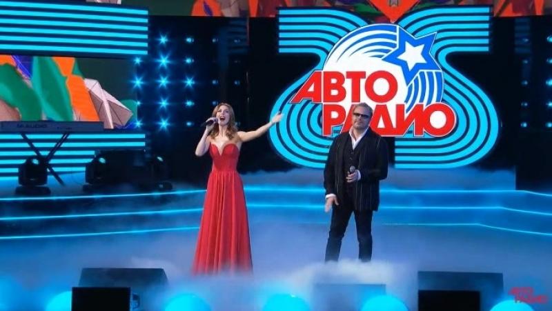 Зурбаган - Владимир Пресняков и Наталья Подольская