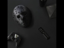 NVIDIA SHIELD TV - какой ваш любимый фильм ужасов?