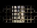 ANKA Новинки коллекции Draperies- ArtDeco