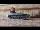 Армата Т-15.mp4