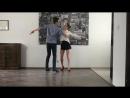 City of Stars ( instrumental ) LA LA LAND Wedding Dance - Pierwszy Taniec