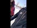 Video_2018_02_11_19_55_26.mp4