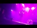 The Rasmus - Pust' Begut Neukljuge