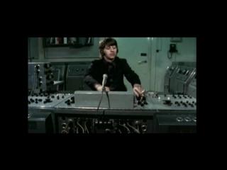 EMI Studios BBC1 Omnibus All My Loving interviews (1968.005.23)