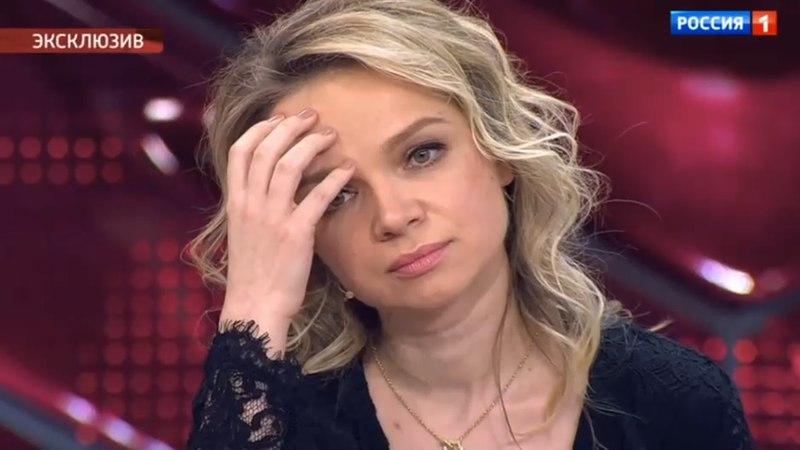 Андрей Малахов. Прямой эфир. Кто снимает деньги со счетов театра Армена Джигарханяна?