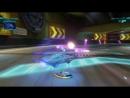 Тачки 2_⁄Cars 2 Прохождение (Выживание №2)Xbox 360