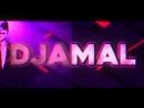 DJAMAL