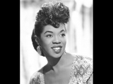 Sarah Vaughan Shadow of Your Smile 1964