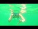 Морская прогулка к острову Кайо Бланко