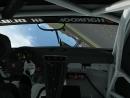 RRRE: Competition/ Porsche 911 GT3 Cup (Moskow Raceway) брейk kульбит
