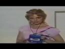 советская реклама кассетный плеер амфитон мини стерео