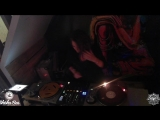 Vinyl Set by DanceАктивность Dj Anya Paykina &amp Zlobin