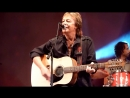 Chris Norman - Gypsy Queen - 24.08.2013 in Einbeck