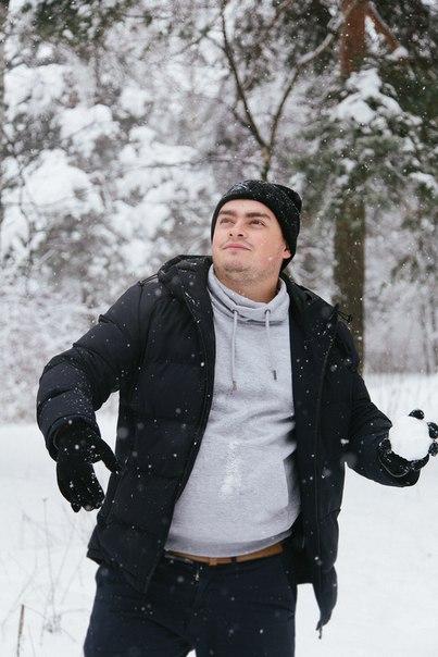 Максим Старосвитский, 26 лет, Одесса, Украина