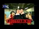 Johnnys Fighting?! Old-skool!! TOKIO, V6, Kinki Kids (Johnny Sports Day 2002)
