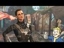 Fallout 4 Первое Прохождение 6