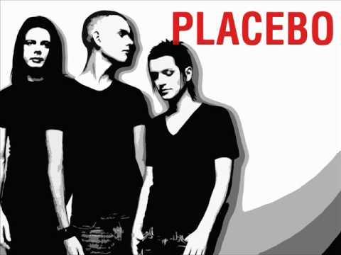 Placebo - Leni - Live (Extended Lirycs)