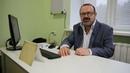 Лечение нарушений сна, ожирения и храпа в Клинике Нейроэндокринологии Реутов Новокосино